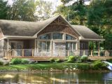 Beaver Homes Plans Beaver Homes and Cottages Dorset Ii
