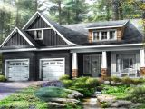 Beaver Homes Plans Beaver Homes and Cottages Killarney
