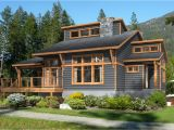 Beaver Homes Plans Beaver Homes and Cottages Kipawa
