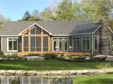 Beaver Homes Plans Beaver Homes and Cottages Stillwater
