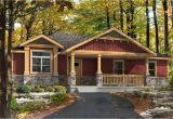 Beaver Lumber Home Plans Beaver Lumber Home Plans