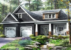Beaver Lumber Home Plans Beaver Lumber House Plans 28 Images Beaver Lumber