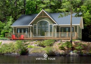 Beaver Lumber Home Plans Old Beaver Lumber House Plans Escortsea