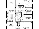 Beazer Home Floor Plans Beazer Floor Plans Carpet Vidalondon
