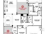 Beazer Home Floor Plans Beazer Homes Floor Plans New Beazer Floor Plans Home Plans