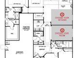 Beazer Home Floor Plans Beazer Homes Floor Plans thefloors Co