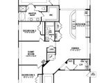 Beazer Home Floor Plans Floor Plan Beazer Homes Home is whenever I 39 M with You