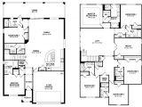 Beazer Home Floor Plans Old Beazer Floor Plans Floor Matttroy