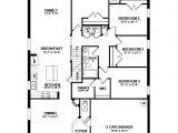 Beazer Home Plans Beazer Floor Plans Carpet Vidalondon