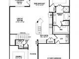 Beazer Home Plans Beazer Homes Brookhaven