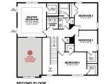 Beazer Home Plans Beazer Homes Floor Plans thefloors Co