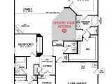 Beazer Homes Floor Plans 2103 Saybrooke Ln Nw In Spring Mill Plantation Myrtle