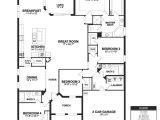 Beazer Homes Floor Plans ashwood Beazer Homes Singlestory 4bedrooms 3bathrooms