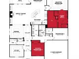 Beazer Homes Floor Plans Bandera Plan by Beazer Homes Floor Plan Friday