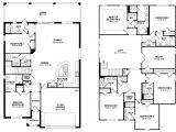 Beazer Homes Floor Plans Beazer Homes Floor Plans Sc Gurus Floor