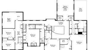 Beazer Homes Floor Plans05 Beazer Homes Floor Plans Sc
