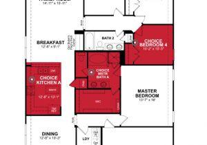 Beazer Homes Floor Plans05 Beazer Homes Floor Plans Indianapolis