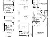 Beazer Homes Floor Plans05 Old Ryland Home Floor Plans