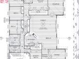 Beechwood Homes Floor Plans Beechwood Homes Floor Plans Homes Floor Plans