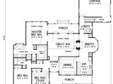 Beechwood Homes Floor Plans the Beechwood House Plan Images See Photos Of Don