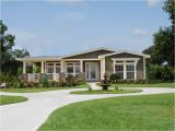 Bellcrest Mobile Home Floor Plans Bellcrest Double Wide Bank Repo assumable Mobile Home for