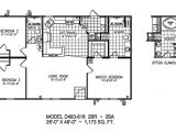 Bellcrest Mobile Home Floor Plans Destiny Manufactured Homes Floor Plans Homemade Ftempo