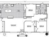 Bellcrest Mobile Home Floor Plans Fleetwood Mobile Home Floor Plans 2002 Fleetwood