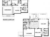 Benchmark Homes Floor Plans Benchmark Homes Floor Plans Floor Matttroy