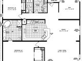 Benchmark Homes Floor Plans Benchmark Homes Floor Plans Gurus Floor
