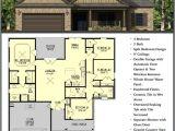 Benchmark Homes Floor Plans Benchmark Homes Floor Plans Omaha Gurus Floor