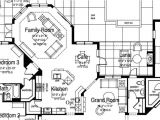 Benchmark Homes Floor Plans Benchmark Homes House Plans