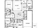 Benchmark Homes Floor Plans Benchmark Homes San Antonio Available Floor Plans