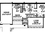 Berm Home Floor Plans Berm House Plans Joy Studio Design Gallery Best Design