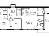 Berm Home Floor Plans Grandale Berm Home Plan 057d 0016 House Plans and More