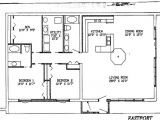 Bermed Home Plans Bermed Earth Sheltered Home Plans Home Design and Style