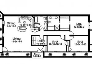 Bermed Home Plans Cortez Spring Berm Home Plan 057d 0018 House Plans and More