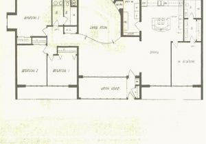 Bermed Home Plans Earth Berm House Plans Smalltowndjs Com