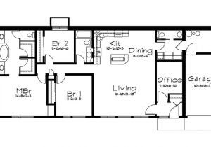 Bermed Home Plans Grandale Berm Home Plan 057d 0016 House Plans and More