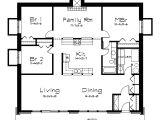 Bermed Home Plans Rockspring Hill Berm Home Plan 057d 0017 House Plans and