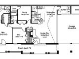 Bermed Home Plans Stonehaven Berm Home Plan 007d 0161 House Plans and More