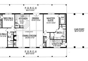 Bermed Home Plans Valhalla Berm Home Plan 030d 0151 House Plans and More