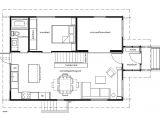 Best android App for Drawing House Plans android Floor Plan App thefloors Co