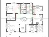 Best android App for Drawing House Plans Best Free Floor Plan App