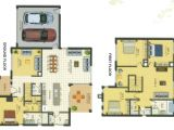 Best android App for Drawing House Plans Draw House Plans App Elegant Home Design 3d Freemium