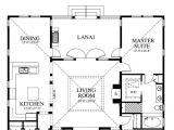Best App for Drawing House Plans 32 Unique House Plan Drawing Apps for android House Plan