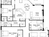 Best App for Drawing House Plans Best App to Draw House Plans Free Home Plan Design