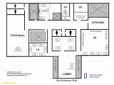 Best App for Drawing House Plans House Plan Drawing Apps House Plans
