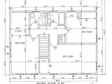 Best App for Drawing House Plans House Plan Drawing Apps with Best Floor Plan App