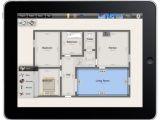 Best App for Drawing House Plans Livecad Logiciel D 39 Architecture 3d