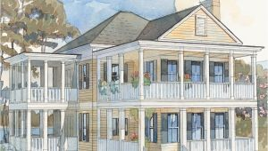 Best Coastal Home Plans Couples Cottage top 25 House Plans Coastal Living